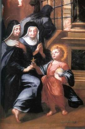 Klarazyklus - Klara sieht Kind bei Predigt (2).jpg